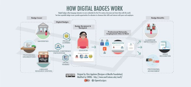 Badges-napkin-sketch-2013-infographic-website3